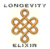Longevity Elixir Ormus Powder
