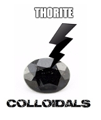 Thorite Colloidals