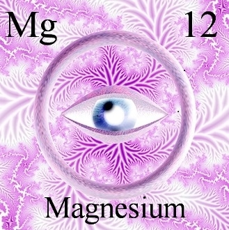 how to make colloidal magnesium