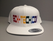 Eck-Tech Hat