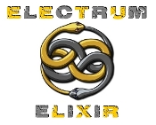 Electrum - Colloidal Silver & Gold