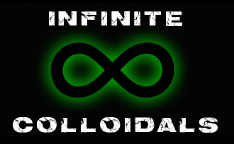 Infinite Collodials