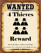 4 Thieves Ormus Powder