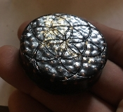 Ormus Orgone Seed of Life