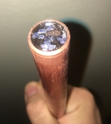 Orgone Rod of Moses
